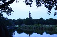 Dusk_Corolla_Lighthouse_00