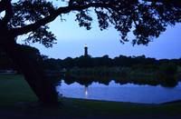 Dusk_Corolla_Lighthouse_02