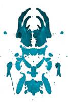 Inkblot_face_blue