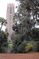Bok Tower 1