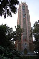 Bok Tower 6