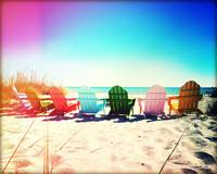Rainbow Beach Photography 2