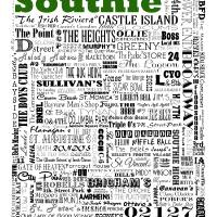 """""""SOUTHIE"""" by KellySieckhaus"""