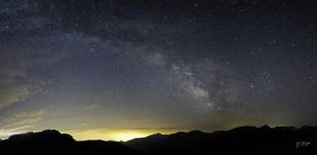 milky way pano final resized