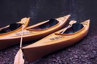ourkayaks9614