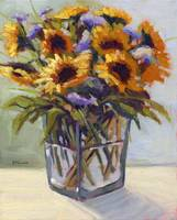 Summer Bouquet 4