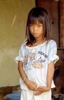 Filipino Children - 29