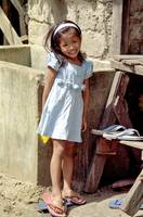 Filipino Children - 31
