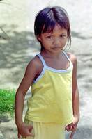 Filipino Children - 35