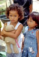Filipino Children - 37