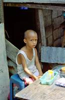 Filipino Children - 54