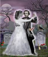 C:\fakepath\POE and ANNABEL LEE ETERNALLY