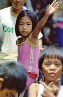 Filipino Children - 57