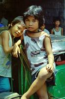 Filipino Children - 62