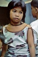 Filipino Children - 63