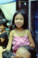 Filipino Children - 64