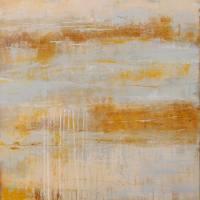 """Ashwood Creek"" by ErinAshley"
