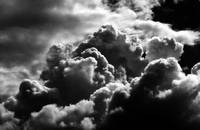 CLOUDS, F3452, Edit C