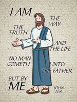illustration_Jesus_Cartoon