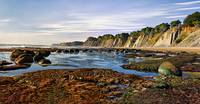 Mendocino Tide Pool