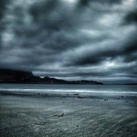 Staffin Beach 2