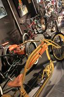 Bicycles  IMG_1458 (2)
