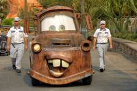 Mater Helpers