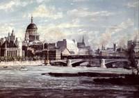 Blackfriers_Bridge_and_St_Pauls_1980