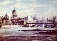Blackfriers_Bridge_and_St_Pauls_1980 2