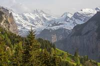 Howell_Swiss_Alps8