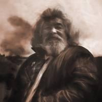 Jake of Kodiak by Betty Sederquist