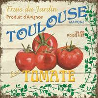 French Veggie Labels 3
