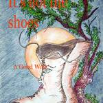 It's not the Shoes Prints & Posters
