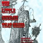 The Little Church ThatCried Prints & Posters