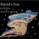 A Patriot's Treat Prints & Posters