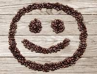 Happy Java Face