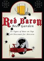Pub Sign_RedBaron