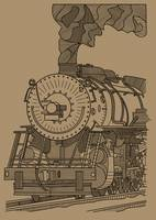 Trainprint