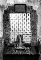 1825 Spring Water Fountain