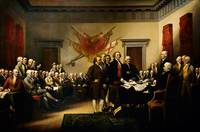 Declaration-independence-by-John-Turnbull