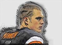 Sean Mannion Washington_Oregon a