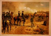 Thure_de_Thulstrup_-_Siege_of_Atlanta_unrestored