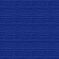 Dazzling Blue Wood Grain Color Accent