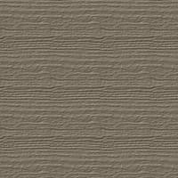 Aluminum Wood Grain Color Accent