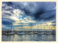 Safe Harbour 2