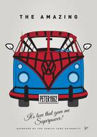 MY SUPERHERO-VW-T1-spiderman