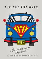 MY SUPERHERO-VW-T1-superman