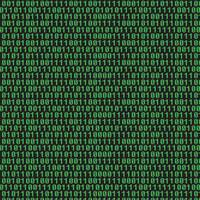Binary pattern