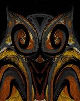 night_owl_by_chestrockwell69-d6huuei