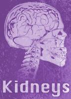 Kidneys [Purple]